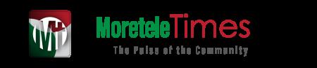 Moretele Times